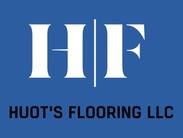 Huots Flooring
