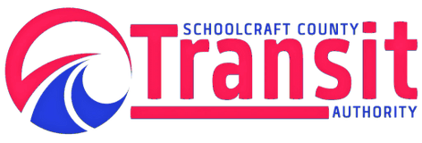 SchoolCraft County Transit Authority
