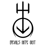 Devils Nite Out