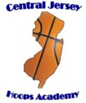 Central Jersey Hoops Academy