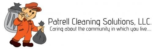 Patrell Cleaning Solutions