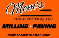 Mom's Construction LLC