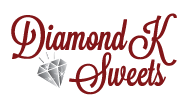 Diamond K Sweets
