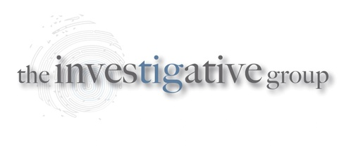 The Investigative Group