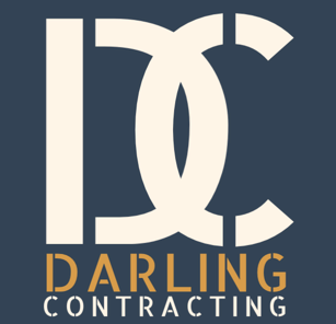 Darling Contracting Services Ltd.