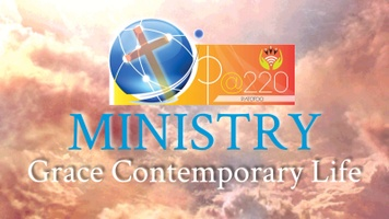 P@22O Ministry