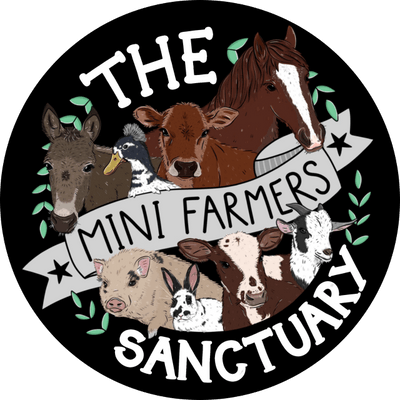 The Mini Farmers Sanctuary