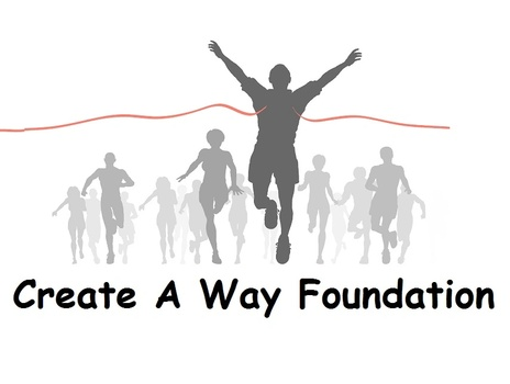 Create A Way Foundation
