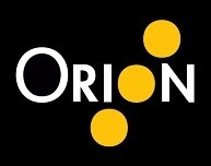 Orion Protective Services