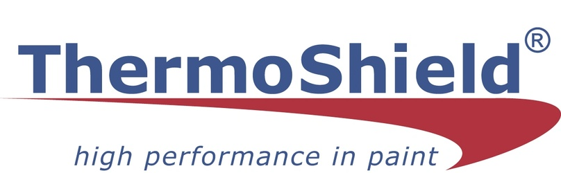 ThermoShield UK