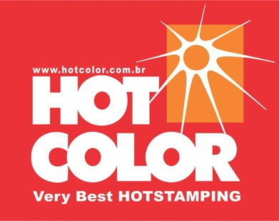 Hot Color