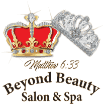 Beyond Beauty Salon & Spa