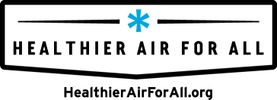 Healthier air for all The Band Epic