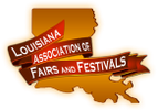 Louisiana Assoction of Fairs and Festivals The Band Epic