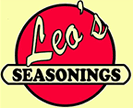 Leo's Seasonings