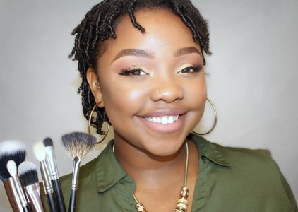 My name is Racquelle Wyatt and I am a licensed Esthetician and traveling Makeup artist. I'm based in Palm Coast, FL and I work in Daytona Beach, Orlando, ...