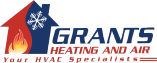 Grant's Heating & Air