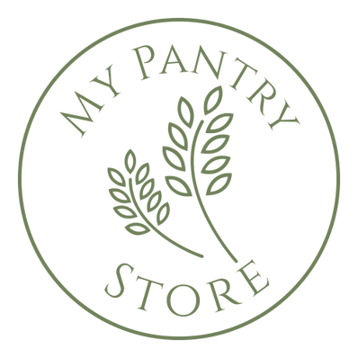 My Pantry Store