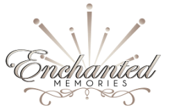 Enchanted Memories Parties