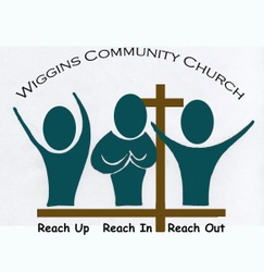 Wiggins Community Church