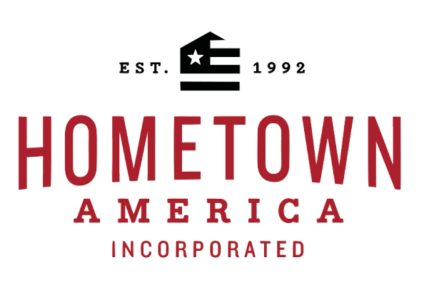 Hometown America Incorporated