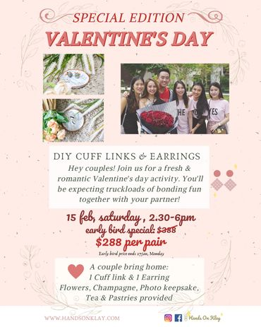 Valentines day ideas, valentines day activity, couple, 2020