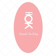 Handsonklay