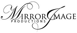 Mirror Image Productions