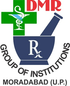 DMR Educational trust