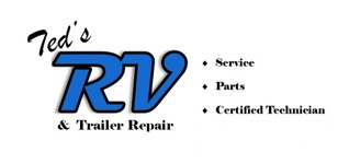Ted's RV & Trailer Repair