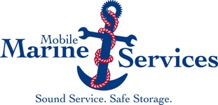 Mobile Marine Services