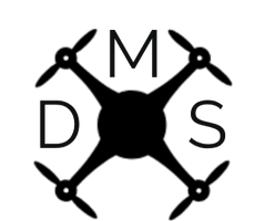MidWest Drone Services