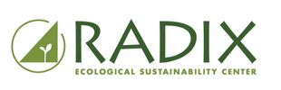 The Radix Ecological Sustainability Center