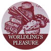Wordling's Pleasure