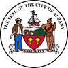 The Official Site of the City of Albany