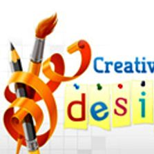 Never pay for designing again. Design it yourself. Creative templates for your creative side.
