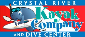 kayak co.