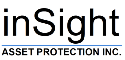 Insight Asset Protection Inc.