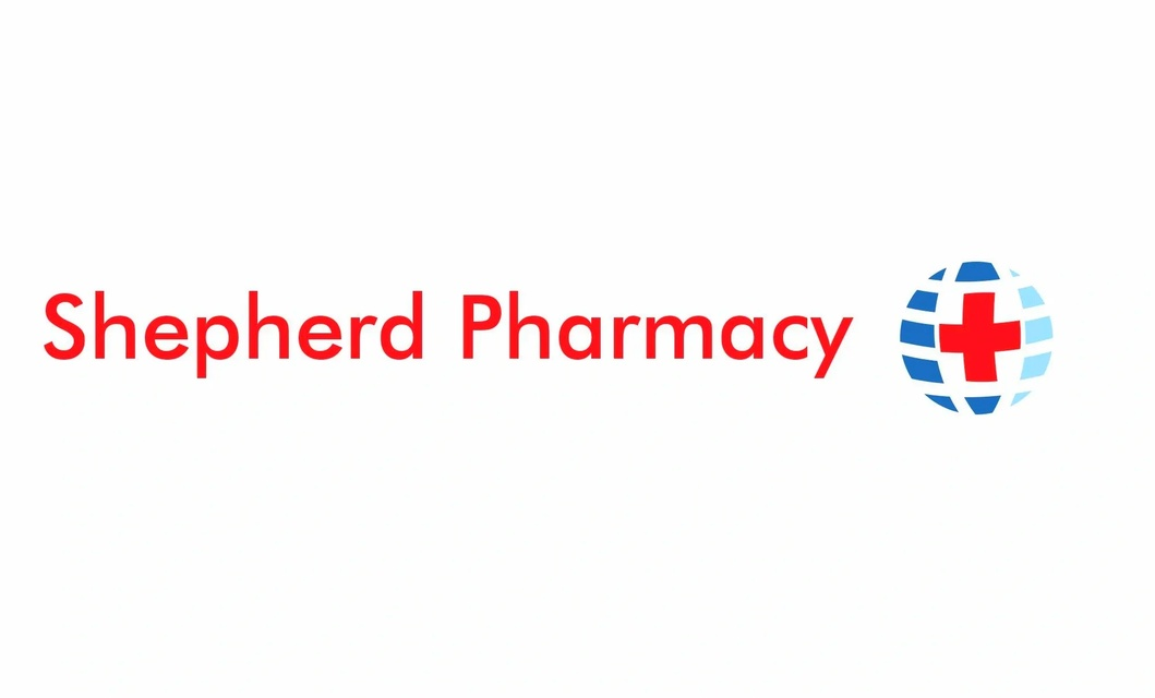 SHEPHERD PHARMACY