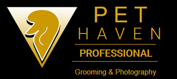 Pet Haven Professional Grooming & Photography
