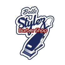 Bello stylez Barbershop