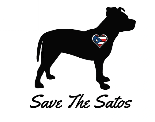 Save the Satos