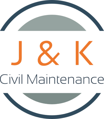 J & K Civil Maintenance