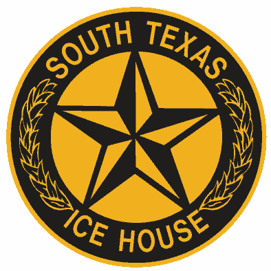 South Texas Icehouse