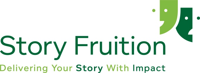 Story Fruition