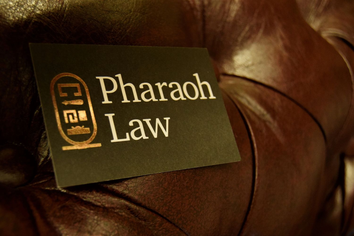 pharaoh law  employment law covid 19 top rated solicitor dispute wills