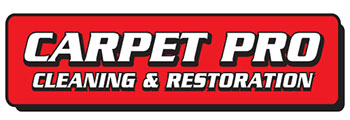 Carpet Pro Cleaning and Restoration