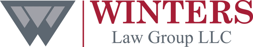 The Winters Law Group, LLC