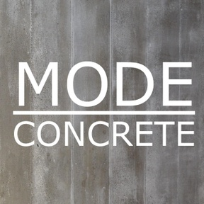 Mode Concrete