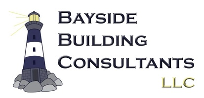 Bayside Building Consultants
